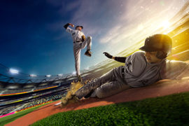 ABS-Baseball-02