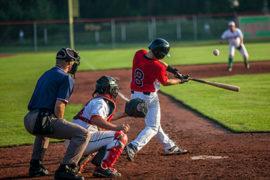 ABS-Baseball