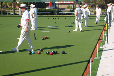 ABS-Bowling_02
