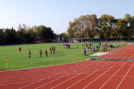 Stade 02